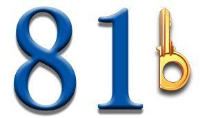 81b Property